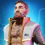Dystopia: Contest of Heroes  – A new RTS Game! 1.0.43  MOD APK