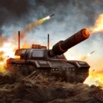Empires and Allies  1.114.1545540.production MOD APK