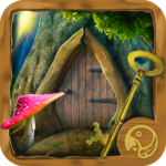 Enchanted Forest Of The Fantasy World 3.07 MOD APK