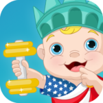 English Gym Kids – English for kids 1.1.86 MOD APK