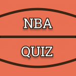 Fan Quiz for NBA 2.0.1 MOD APK