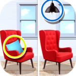 Find The Differences: All Levels Unlocked! 3.0.1 MOD APK