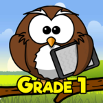 First Grade Learning Games 5.2 MOD APK