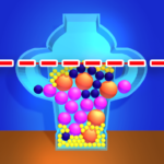 Fit and Squeeze  9.0.0 MOD APK