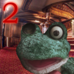Five Nights with Froggy  4.0.1 MOD APK