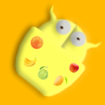 Fruit Monster 1.0.4 MOD APK