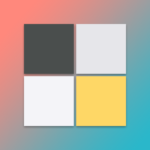 Go for Block : Minimalist Puzzle Game 1.4 MOD APK