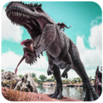 Guide For Ark: Survival Evolved 1.3 MOD APK