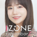 IZ*ONE remember Z  2.5.1 MOD APK