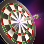 Darts and Chill super fun, relaxing and free  1.673 MOD APK