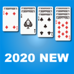 (JP Only)Solitaire | Free Forever  1.668 MOD APK