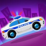 Kids Cars Games! Build a car and truck wash!  1.3.3 MOD APK
