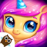 Kpopsies Hatch Your Unicorn Idol  1.0.198 MOD APK