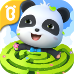 Labyrinth Town – FREE for kids 8.48.00.01 MOD APK