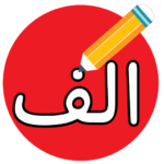 Learn Persian alphabets by drawing 7.3.0 MOD APK