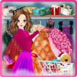 Mall Shopping Fashion Store 5.2.9 MOD APK
