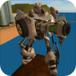 Mechanical Force 10.0.22  MOD APK