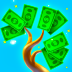 Money Tree – Grow Your Own Cash Tree for Free! 1.7.5  MOD APK