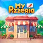 My Pizzeria – Stories of Our Time 202002.0.0 MOD APK