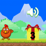 Numbers for children 3.0.0.0 MOD APK