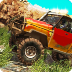 Offroad Xtreme Jeep Driving Adventure 1.1.5 MOD APK