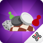 Online Board Games – Dominoes, Chess, Checkers 102.1.34 MOD APK