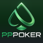 PPPoker-Free Poker&Home Games 3.4.17 MOD APK