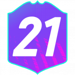 Pack Opener for FUT 21 1.86 MOD APK