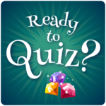 Play Quiz Win-Learn And Earn 2.4 MOD APK