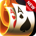 Poker Heat™ – Free Texas Holdem Poker Games 4.42.2 MOD APK