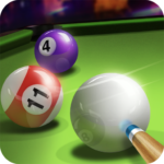 Pooking – Billiards City  2.29 MOD APK