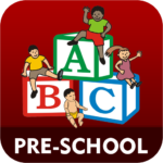 30 Toddler Games For 2-5 Year Olds: Learn at Home  1.8 MOD APK