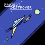 Project Destroyer 2.3.2 MOD APK