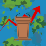 RandomNation – Politics Game 2.0.1 MOD APK