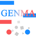 Red and Blue (Genma) 0.33 MOD APK