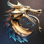 Rise of Empires: Ice and Fire 1.250.186 MOD APK