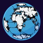 Save Earth.Offline ecology strategy learning game  1.2.016 MOD APK