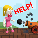 Save them all drawing puzzle  1.1.8 MOD APK