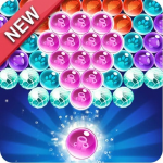 Sky Pop! Bubble Shooter Legend | Puzzle Game 2021 1.1.55 MOD APK