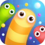 Snake And Fruit:Multiple Game Collections 1.5.4 MOD APK