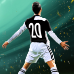 Soccer Cup 2021: Free Football Games  1.16 MOD APK