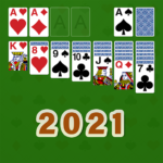 Solitaire free cardgame 1.0.1 MOD APK