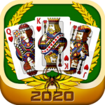 Spider Solitaire – Classic Solitaire Collection 1.0.10003 MOD APK