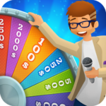 Spin of Fortune – Quiz 2.0.42 MOD APK