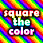 Square The Color – Colorful Arcade Game 0.1 MOD APK
