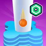 Stack Havoc Ball – Free Robux – Roblominer 0.28 MOD APK