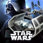 Star Wars™: Starfighter Missions 1.04 MOD APK