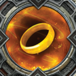 The Lord of the Rings: Journeys in Middle-earth 1.3.3 MOD APK