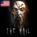 The Mail – Horror Game 0.7 MOD APK
