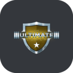 The Ultimate Coach – Bodybuilding and Fitness 1.6 MOD APK